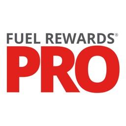 Fuel Rewards Pro