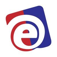 E School Cambodia