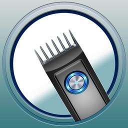 Hair Trimmer - Prank Sound Box
