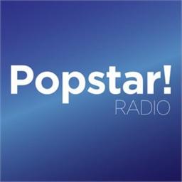 Popstar! Radio