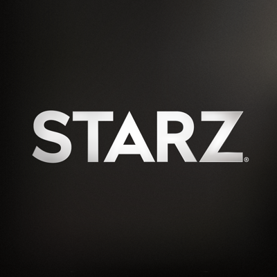 STARZ - Tips & Trick