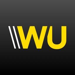 Transferir dinheiro com a WU®