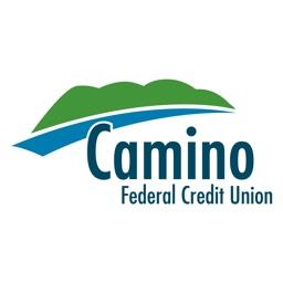 Camino Federal Credit Union