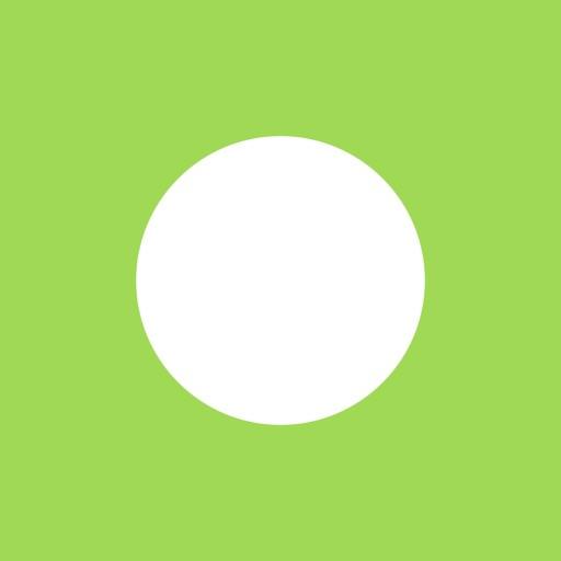 easyMarkets: 株式・商品・指数・FXのオンライン