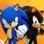 Sonic Forces - Jeux de course