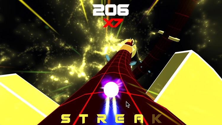 Hyper Streak screenshot-7