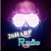 15.2SHARP Radio