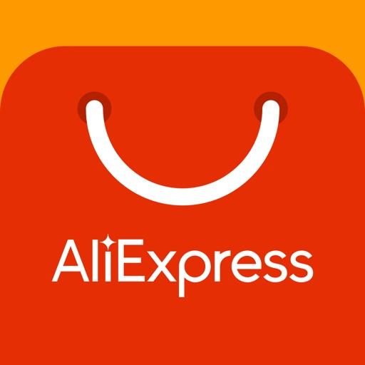 AliExpres - スマートにお買い物して、より良い暮らしを