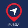 BringGo Russia