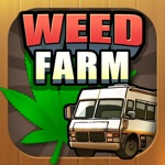 Hack Weed Farm Firm with Ganja Maps