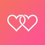 Romantic Agency - Dating App pour pc