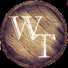 WhiskyThek