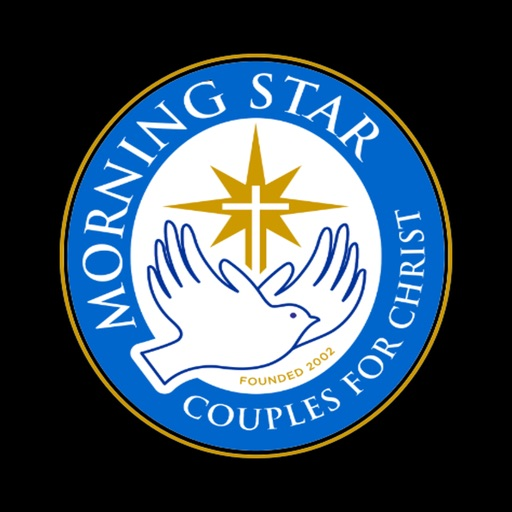 CFC School of the Morning Star icon