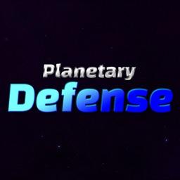 Endless Planetary Defense