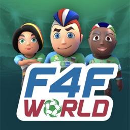 F4F World