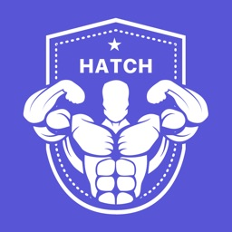 Hatch Squat Program