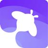 비캔버스(BeeCanvas) - 화이트보드 협업툴