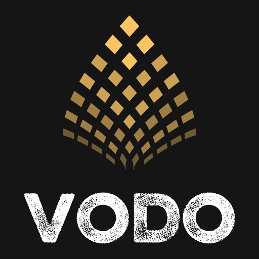 Download Vodo free for iPhone, iPod and iPad