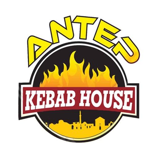 Antep Kebab House