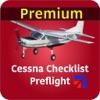 Cessna Preflight Checklist - iPhoneアプリ