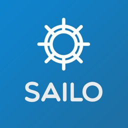 Sailo - Boat Rentals Worldwide