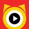 نونولايف للبث المباشر