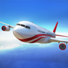 Fun Games For Free - Flight Pilot Simulator 3D!  artwork