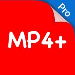 MP4Plus converter PRO