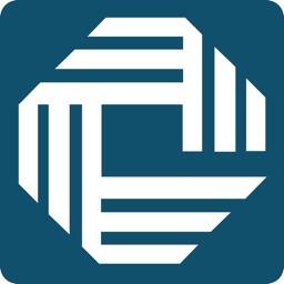 Citizens Bank & Trust CoVB AR