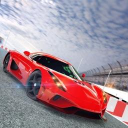 Master Racer: Car Racing 2021