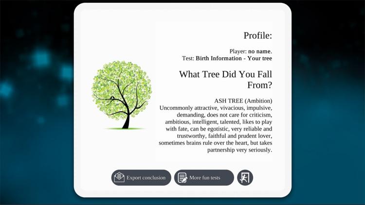 Personality & Psychology Lite screenshot-6
