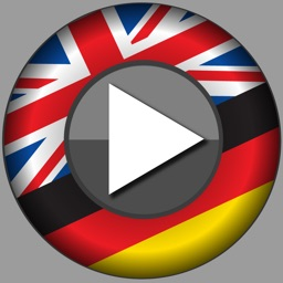 Translate Offline: German Pro