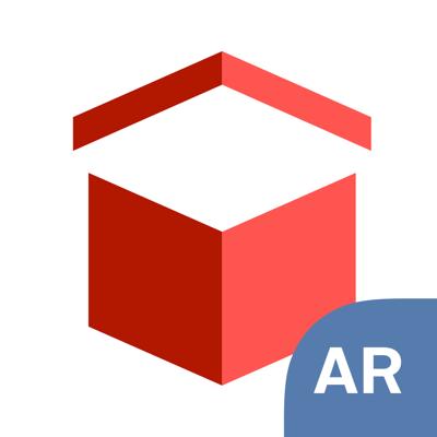 yourhome AR: Living & Décor app