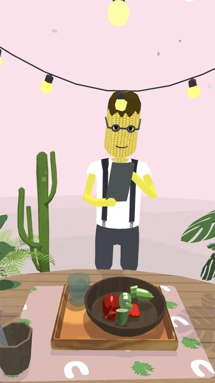 Chef Umami screenshot-8