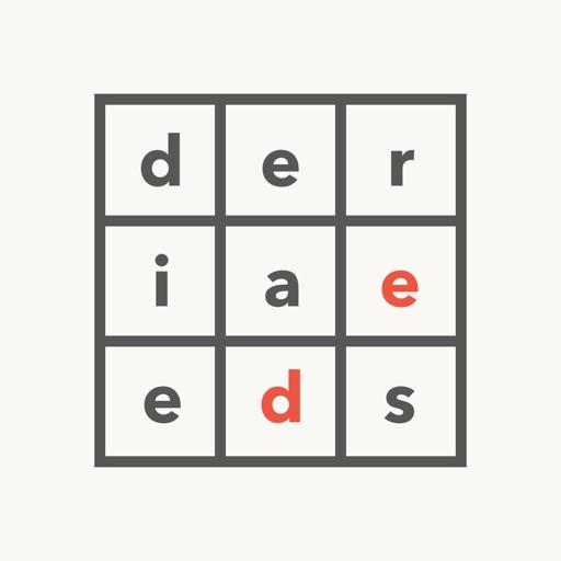 DerDieDas App German Articles