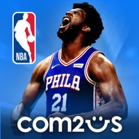 NBA NOW 22 free Resources hack