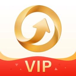 简理财vip-短期理财投资和活期银行管家