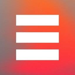 Elevate Festival App