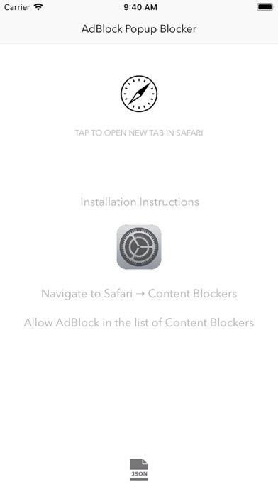 AdBlock Popup Blocker-1