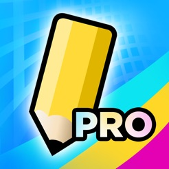 Draw Something Pro On The App Store