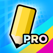 Draw Something Pro