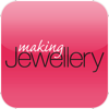 Making Jewellery Magazine