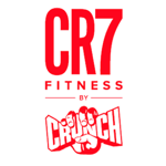 CR7 Fitness By Crunch PT