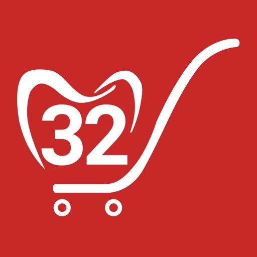 Deal32 Online Dental Supply