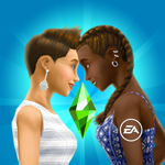The Sims™ FreePlay на пк