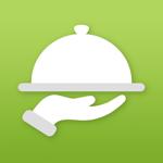 Menus - Planificateur de repas pour pc