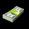 MoneySpider - Richard Claxton