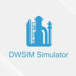 DWSIM Simulator
