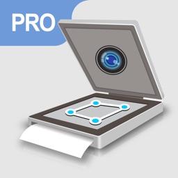 Scanner App + Scan Doc Fax PDF