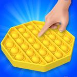 Fidget Toys 3D на пк